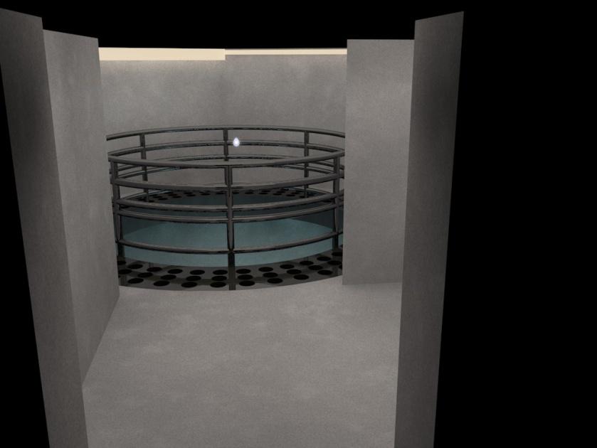 rendering3