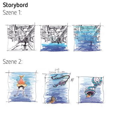 Storybord 1-2