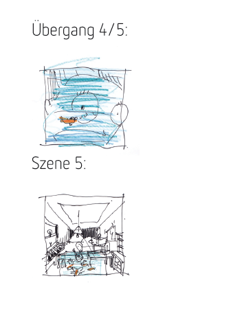 Storybord 4-5
