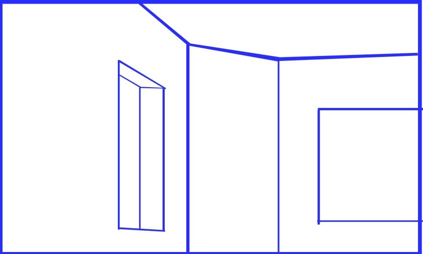 Muster vorlage-2